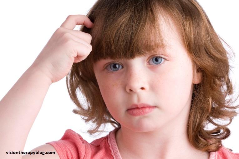 رفتار با کودکان خجالتی
