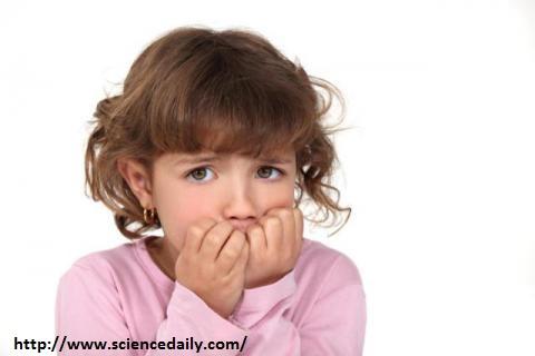 چگونه ترس کودکان از مدرسه را کاهش دهيم؟!
