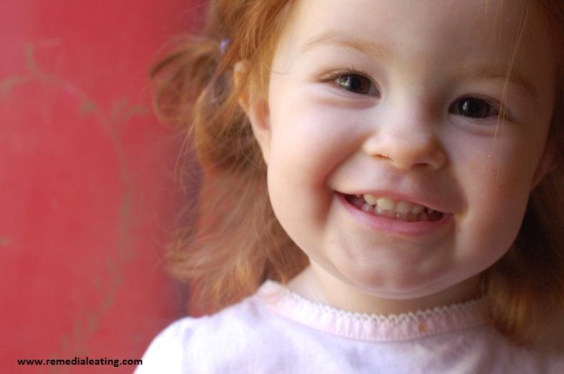هفت راه درمان ناسزاگویی کوچولوها