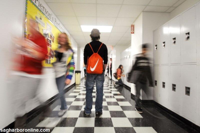 ضرورت توجه به میزان اندک اعتمادبه نفس در نوجوانان