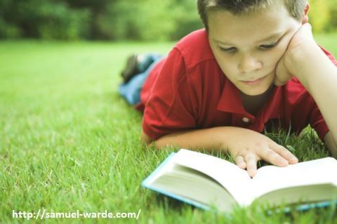 بررسی نظریهی ویگوتسکی از دیدگاه روانشناسی و ارتباط آن با مبانی نظری آموزش فلسفه به کودکان