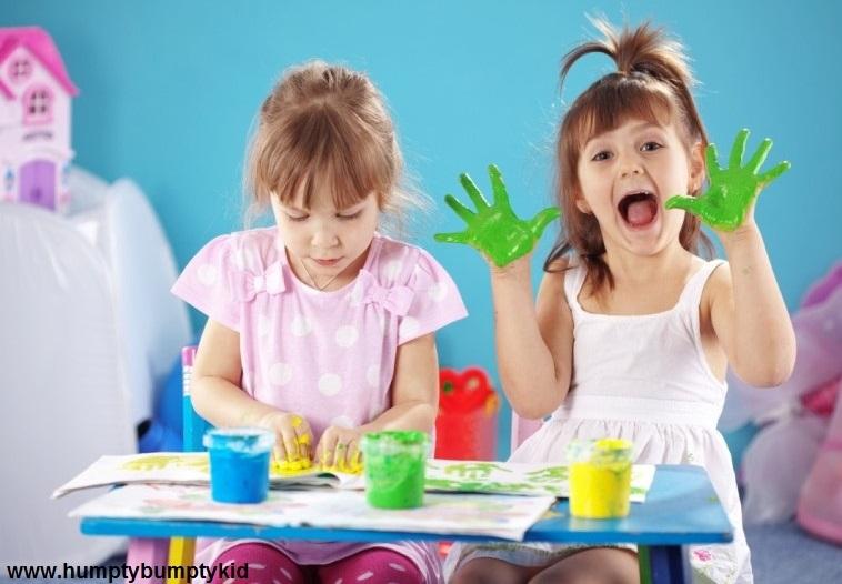 چگونه استعداد فرزندانمان را شكوفا سازیم؟