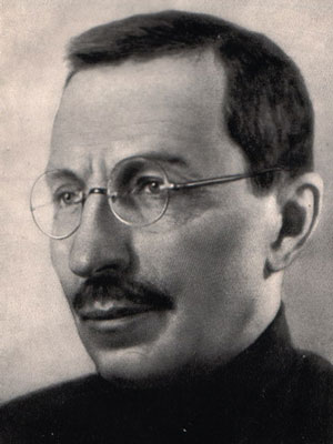 آنتون ماکارنکو