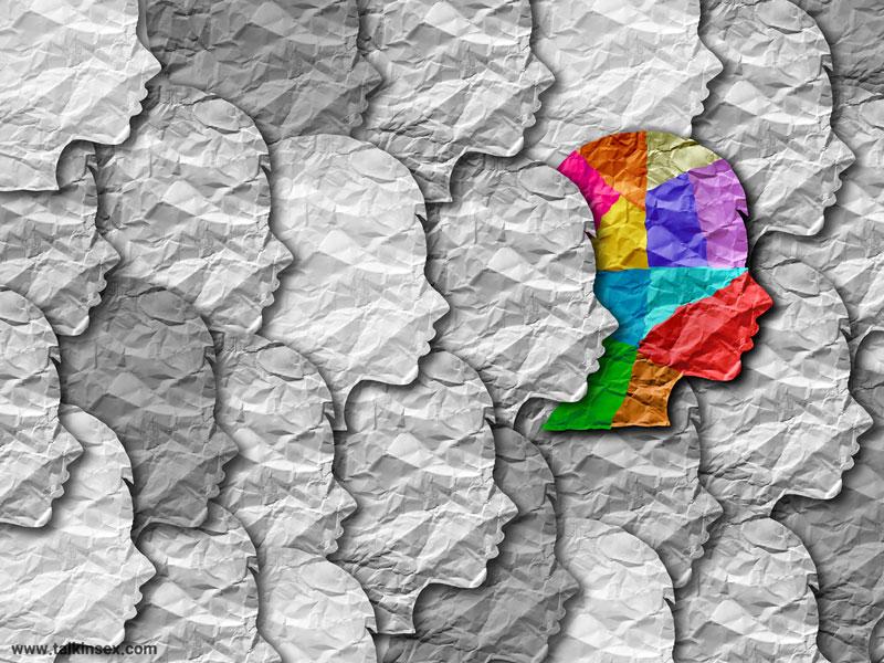 آیا فرزند من اوتیسم دارد؟ بررسی علتها، نشانهها و درمان اختلالات طیف اوتیسم