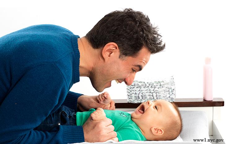 آنچه درباره مغز نوزادان باید بدانید