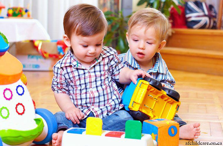 بیست راه برای افزایش قدرت مغز یک کودک