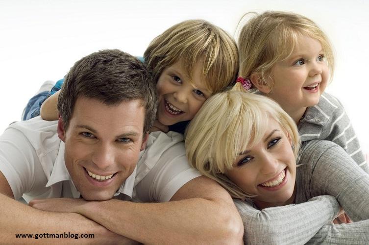 از چه سنی میتوان بچهها را در خانه تنها گذاشت؟