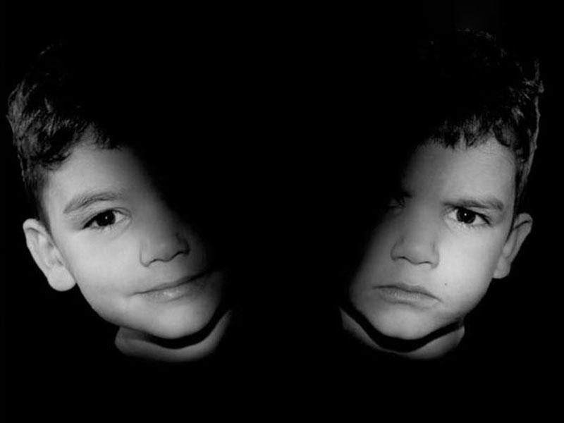 اختلال دوقطبی (افسردگی-شیدایی) در کودکان و نوجوانان: نشانهها، تشخیص و درمان
