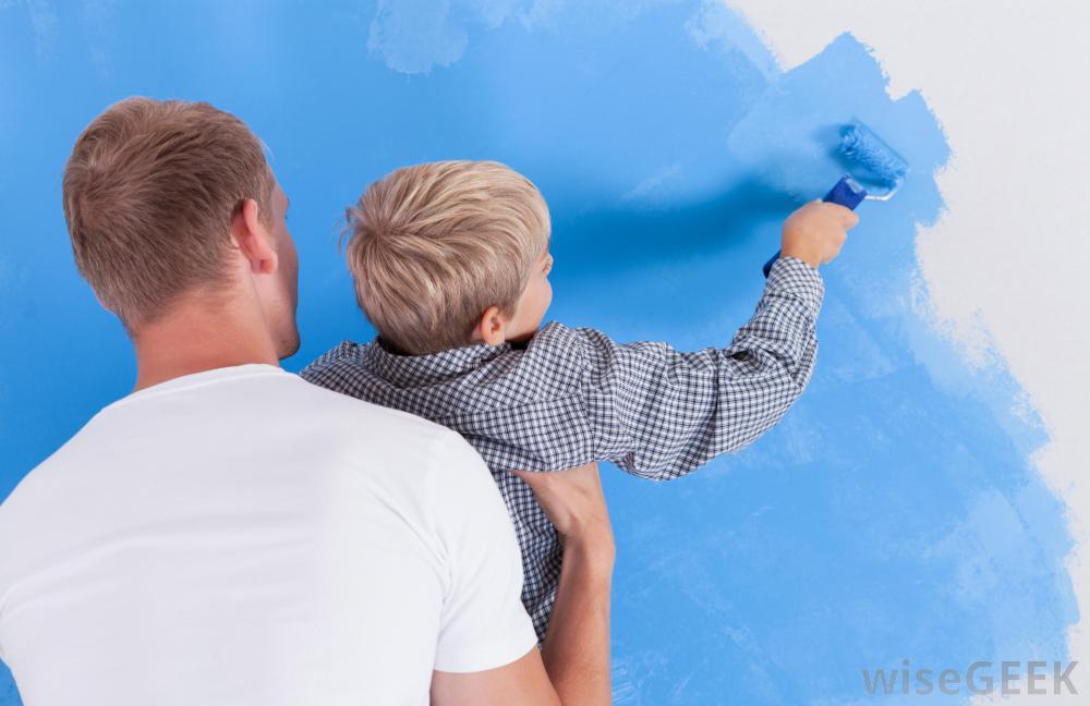 رشد اعتماد به نفس با همدلیهای پسرانه