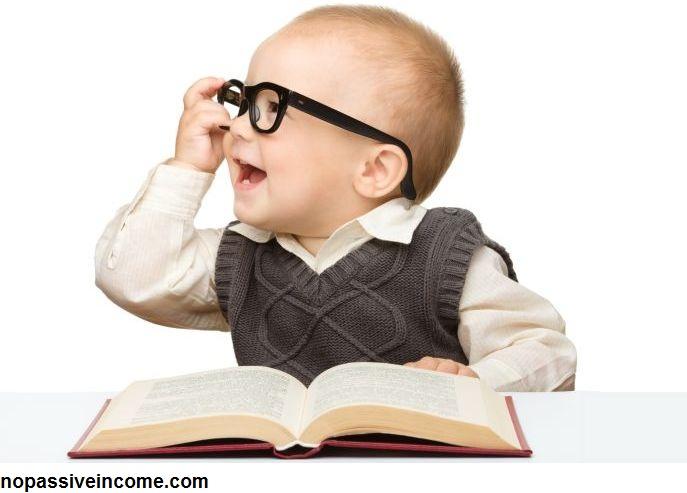 رشد اجتماعی کودکان کم بینا ونابینا