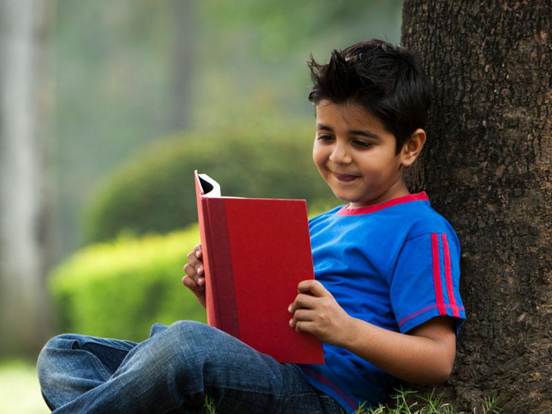 فلسفه-برای-کودکان-و-پراگماتیسم-دیویی-دوم
