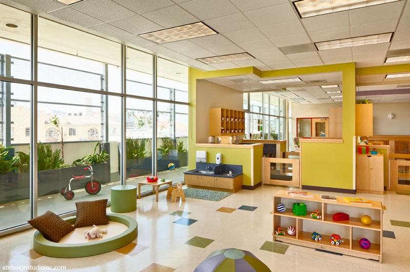 Interior Design Schools In Germany