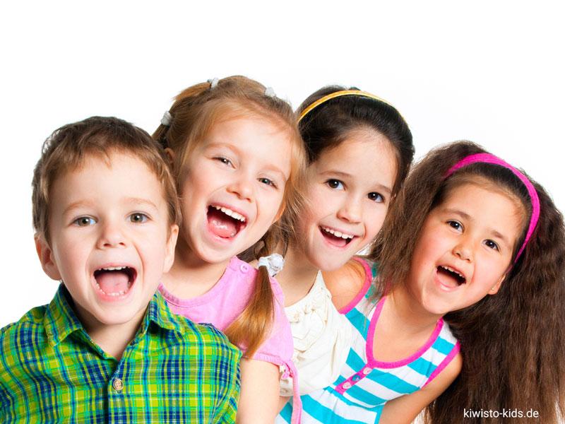 مشکلات والدین با کودکان در تعطیلات نوروز