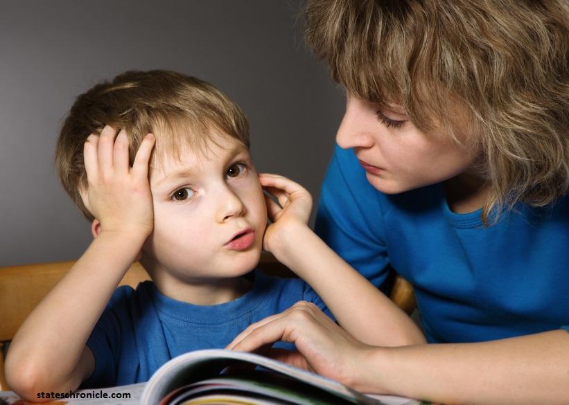 چطور کودکان را در مرگ عزیزان همراهی کنیم؟