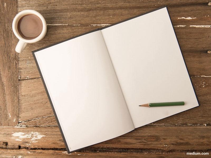 چگونه یک داستان فلسفی بنویسیم؟