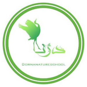 مدرسه طبیعت درنا (بهشهر)