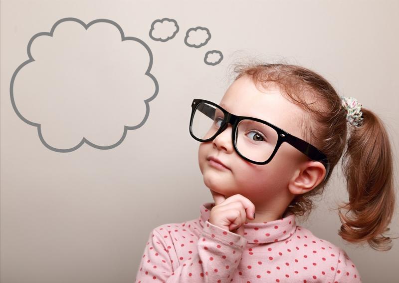 مفهوم فلسفه در برنامه «فلسفه» برای کودکان و نوجوانان