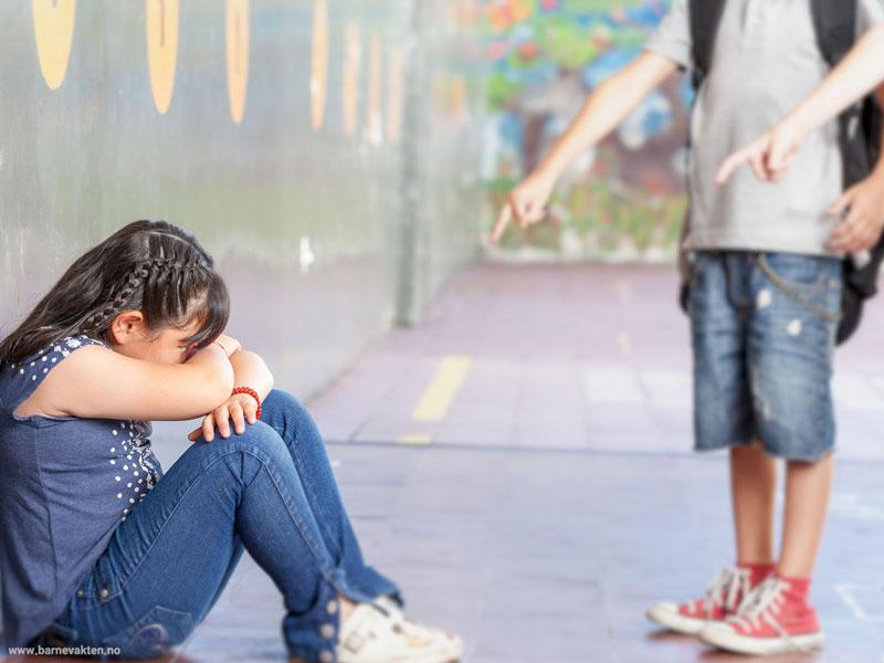 اختلال خواندن در کودکان - بخش سوم