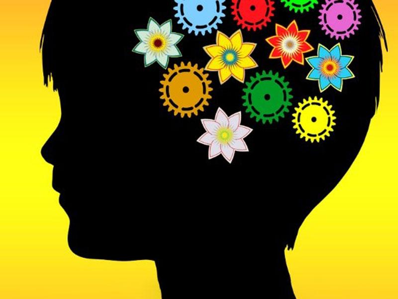 اختلال در رشد عقلانی (کمتوانی ذهنی) کودکان و نوجوانان