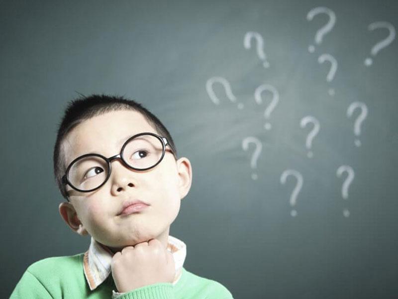اختلال خواندن در کودکان - بخش دوم: پردازش شنیداری و حافظه و تفکر منطقی