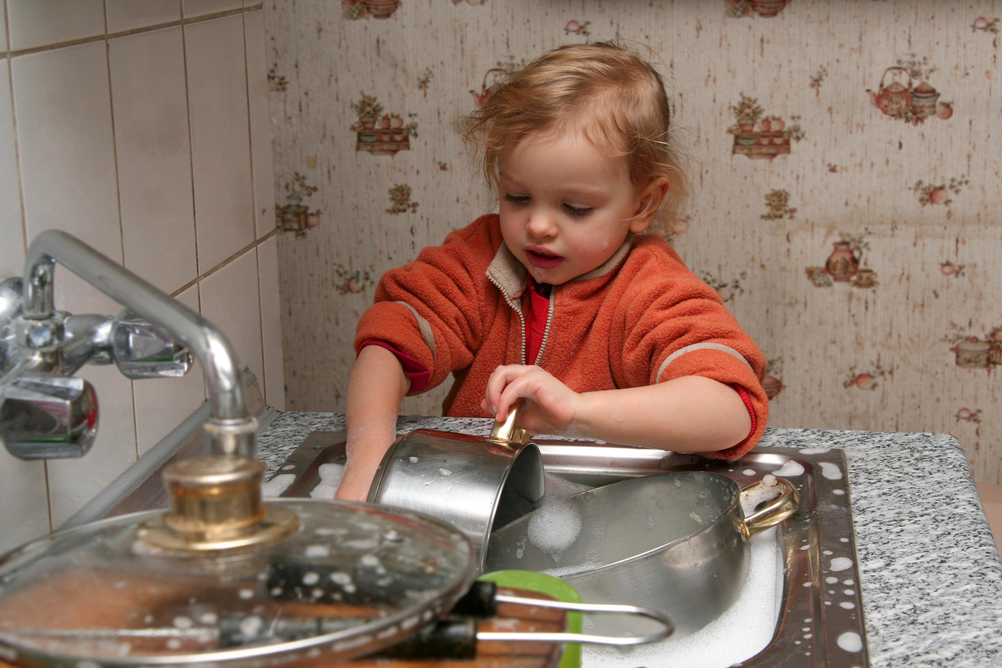 زنگ تکالیف خانگی در اوقات فراغت تابستان