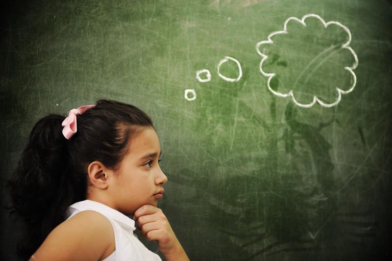 گام به گام تا اندیشه، آموزش فلسفه به کودکان و پرورش تفکر فلسفی