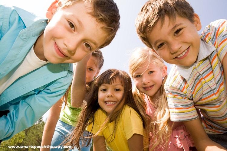 تاثیر اندیشه «فرزندآوری» والدین بر شکل گیری شخصیت کودک