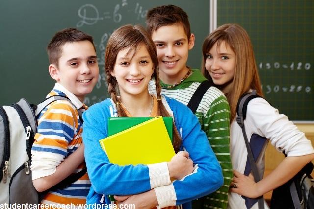 دانش آموزتان را برای مقطع تحصیلی جدید آماده کنید