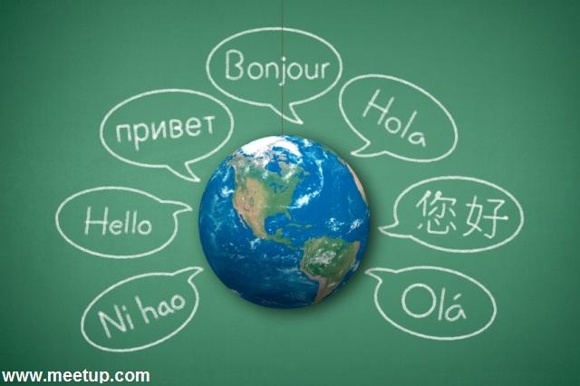 بررسی مهارتهای زبانی- شناختی کودکان دوزبانه با زمینههای اقتصادی- فرهنگی متفاوت