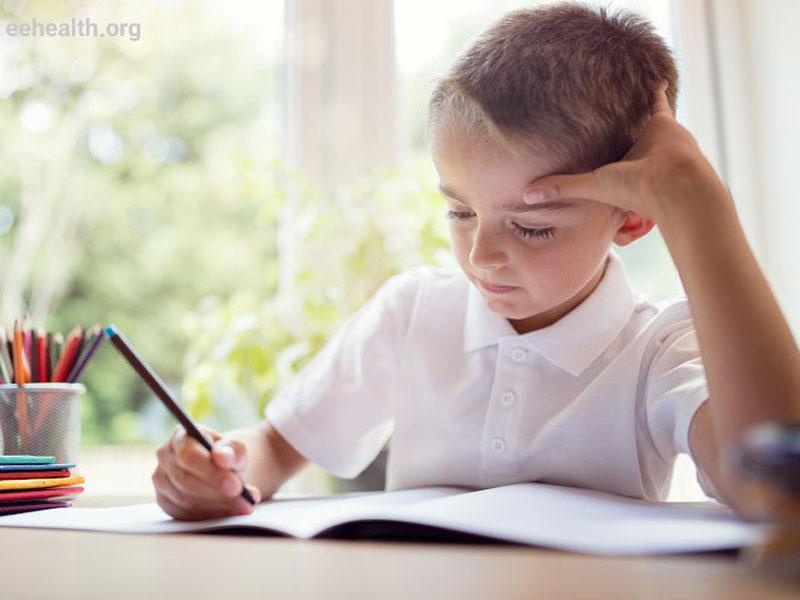 آنچه علوم اعصاب درباره آموزش خواندن میگوید: پاسخی به «جودی ویلیس»