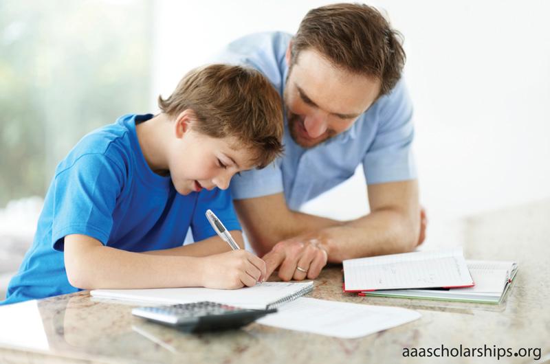 در ایام امتحانات؛ اعتماد به نفس فرزندان را تقویت کنیم