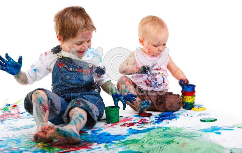 Image result for هنر بچه