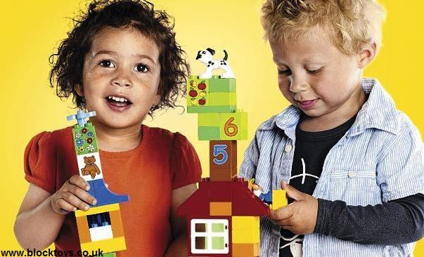کودکانی خلاق پرورش دهیم