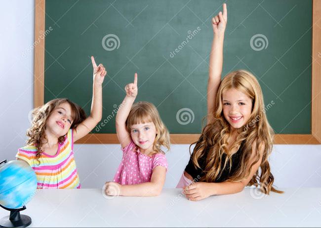 چه چیزهایی در رشد هوشی فرزندتان تاثیرگذار است
