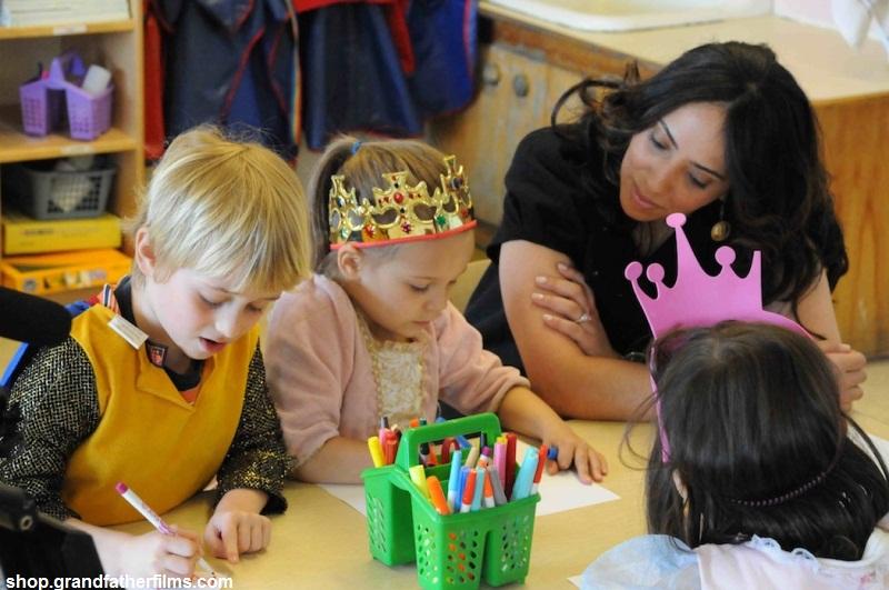 مهارتهای اجتماعی - هیجانی کودکان پیش از دبستان: یک مقایسه جمعیت شناختی