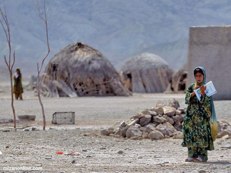 کالاییسازی آموزش و طرد نیمی از کودکان از حق تحصیل