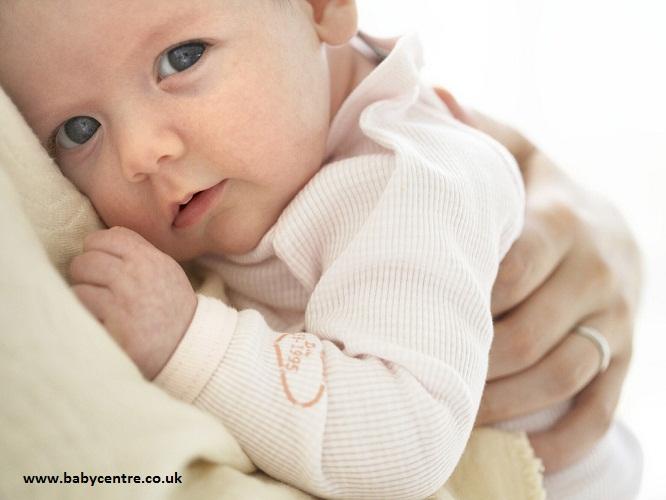 اختلال اضطراب جدایی کودکان را بیشتر بشناسید