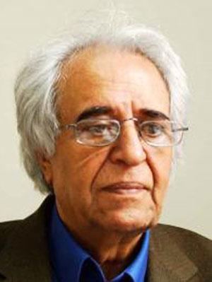 دکتر محمود منصور