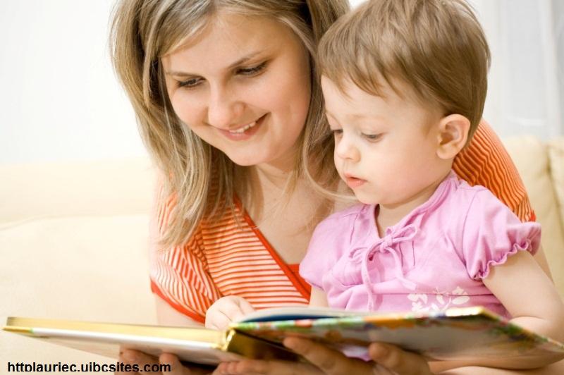 کاربردهای شعر برای کودکان