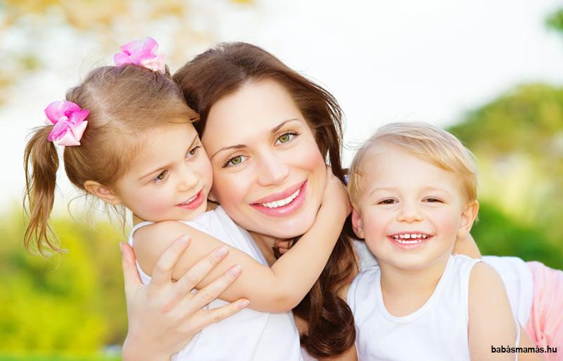 نکاتی درباره سلامت احساسی فرزندان