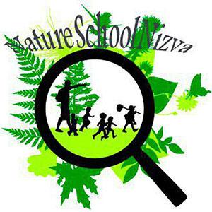 مدرسه طبیعت نیزوا (لارستان)