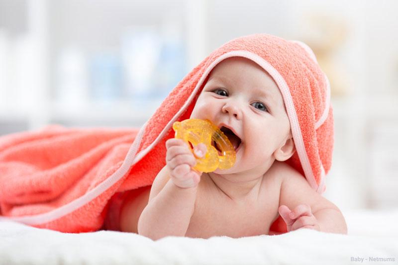 رفتارهای غلط در رابطه با کودک نوپا