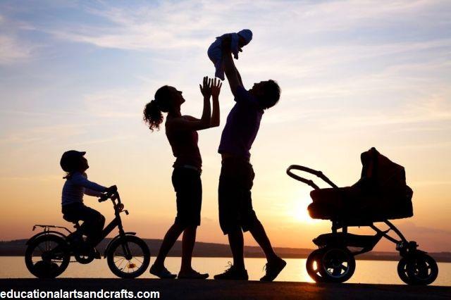 ضرورت ایجاد تحول در خانواده و مقابله با یک نواختی حاکم بر آن