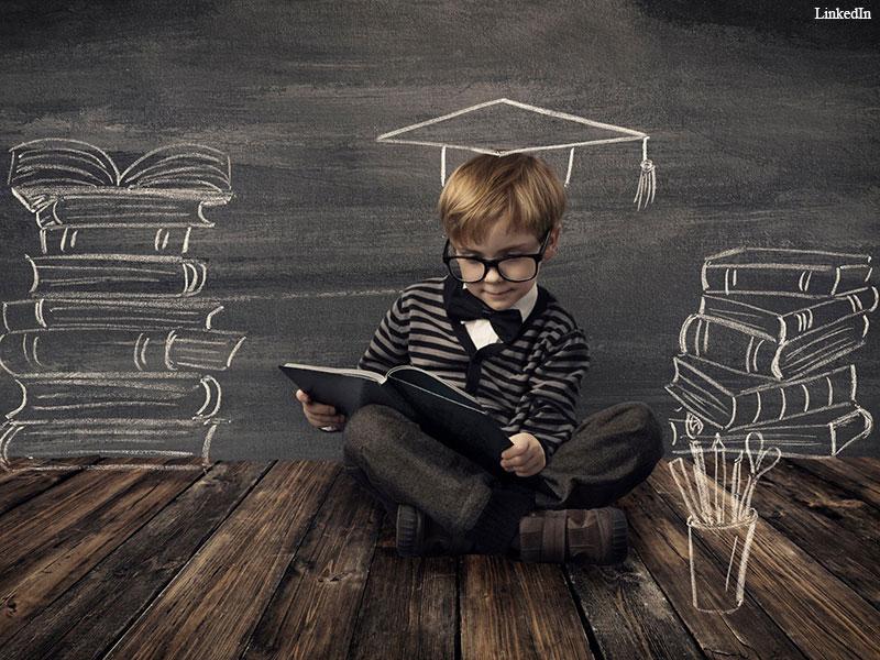 بررسی نظریه ویگوتسکی از دیدگاه روان شناسی و ارتباط آن با مبانی نظری آموزش فلسفه به کودکان- بخش سوم