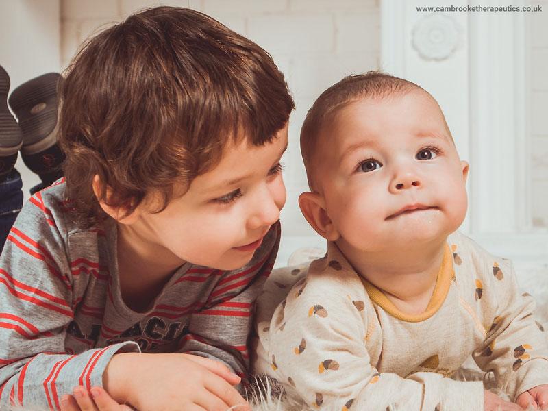 بیماری فنیل کتونوریا (PKU) در کودکان