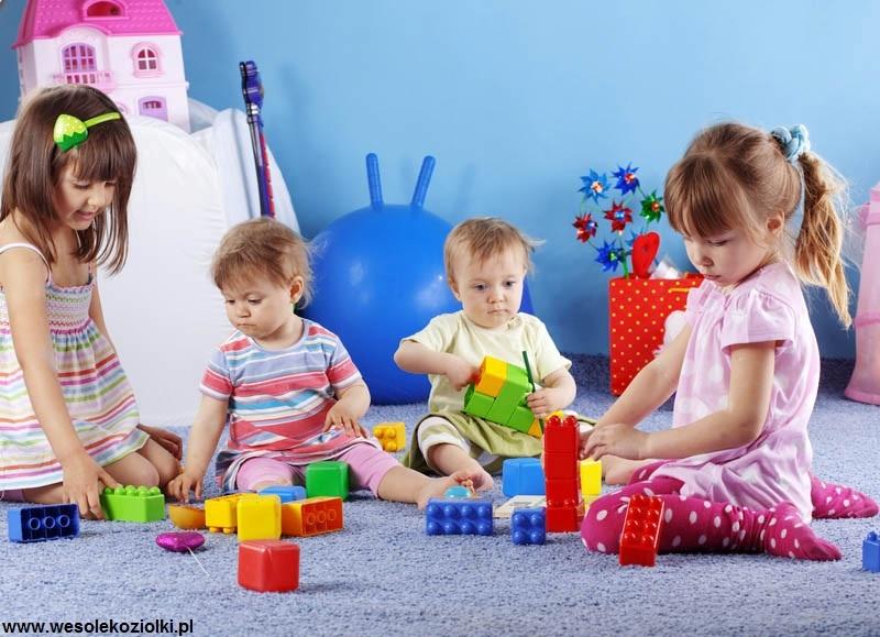 زمان طلایی آموزش خلاقیت به کودکان