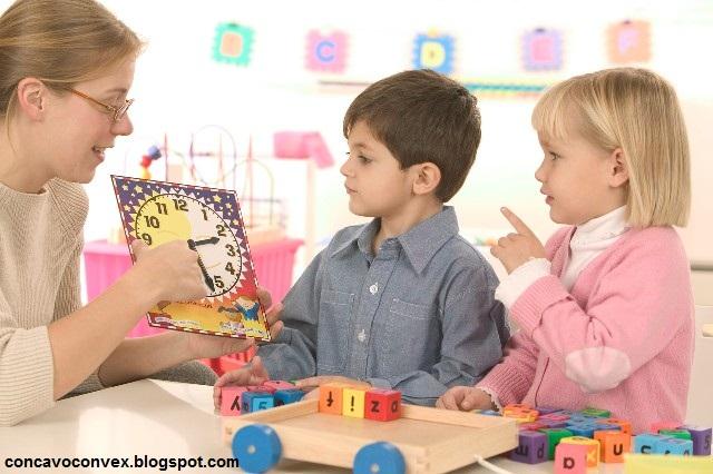 چگونه فرزندانمان را برای فردایی روشن تربیت کنیم؟