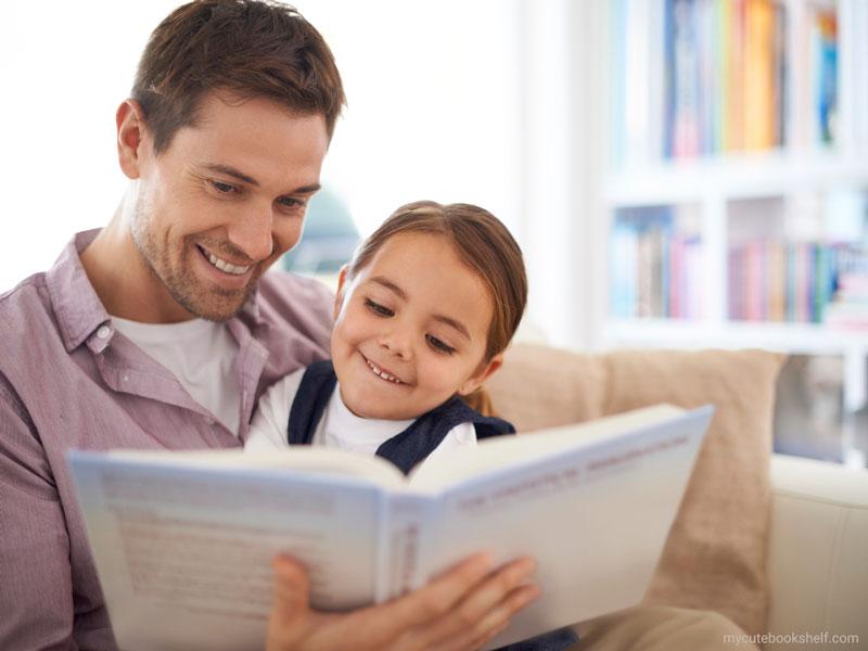 رهنمودهایی برای خانوادههای دارای کودکان بیشفعال