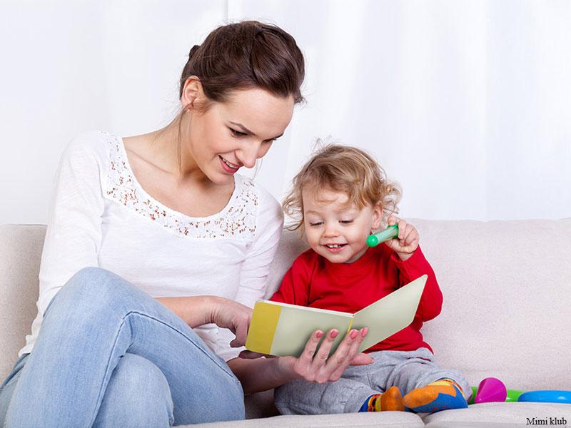 اطلاعاتی برای خانوادههایی دارای فرزندانی با مشکلات ذهنی