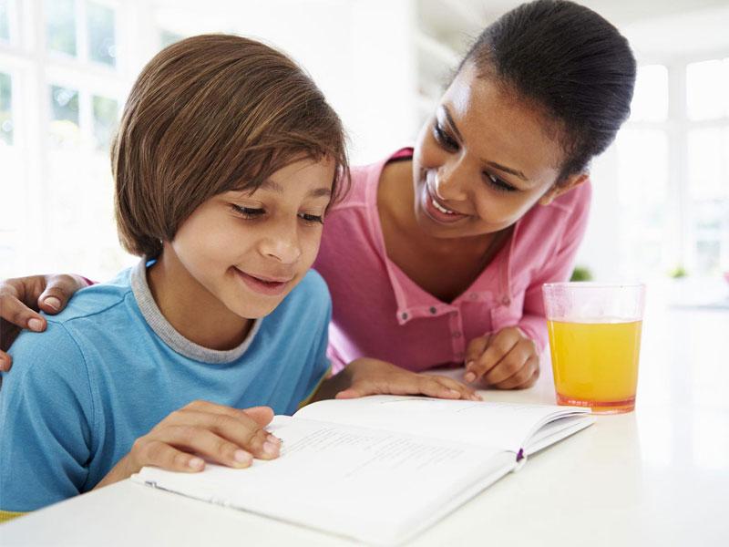 دانشآموزان را با گفتوگوی فلسفی در امور تحصیلی یاری کنید